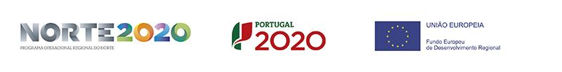 NORTE2020 PORTUGAL2020